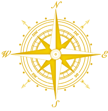Eralios Voyages